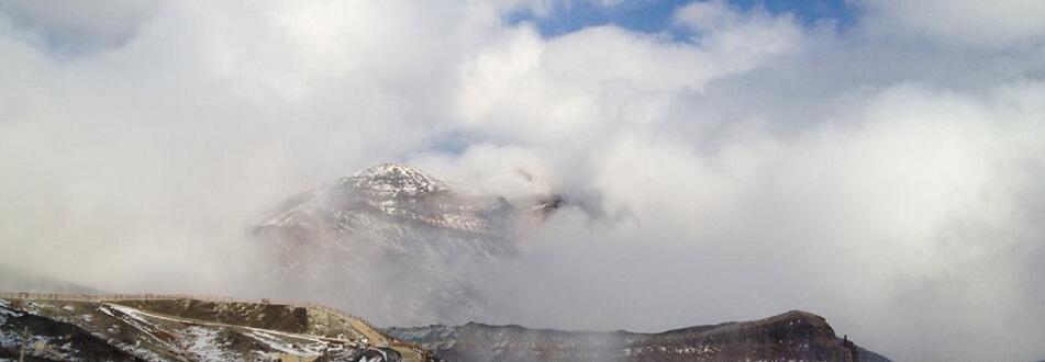 地熱開発の専門企業デナジーのメイン画像2枚目