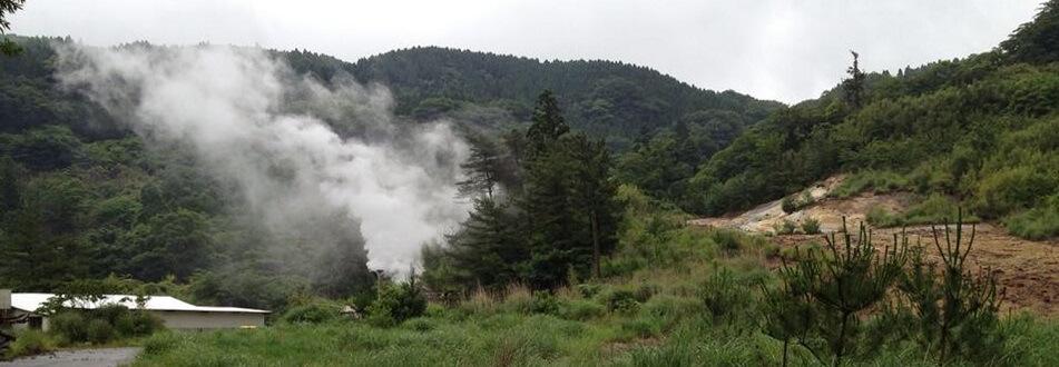 地熱開発の専門企業デナジーのメイン画像3枚目